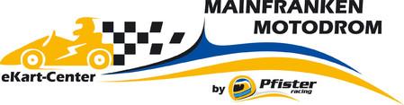 Logo-Mainfranken-Motodrom